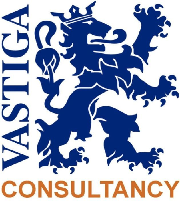Vastiga Consultancy bv